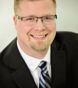 Nate Imes, Real Estate Pro in Anchorage, AK
