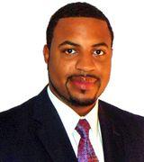 Alex Caver, Real Estate Pro in Virginia Beach, VA