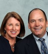 T. Todd Brown and Nancy Shanahan, Agent in Wakefield, RI