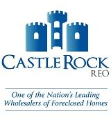 CastleRockREO, Real Estate Pro in White Plains, NY