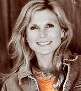 Pam Mccutcheon, Agent in Bozeman, MT