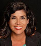 Catherine Martinez, Agent in Centennial, CO