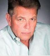 Bob Prestwood, Real Estate Pro in HUNTINGTON BEACH, CA