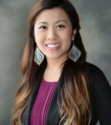 Judy Pham, Real Estate Pro in Stockton, CA
