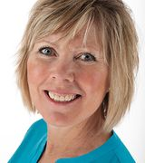 Laurie Enoch, Real Estate Agent in Lavallette, NJ