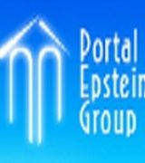 Miri Epstien, Real Estate Pro in Miami, FL
