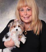 Lynn Skuraton, Real Estate Agent in Livingston, NJ