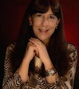 Susan LaGrot…, Real Estate Pro in Marco Island, FL