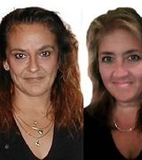 Natalie Jacovelli and Irene Hallisey, Real Estate Agent in New Port Richey, FL