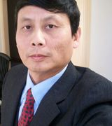 Johnny Li, Real Estate Pro in Las Vegas, NV