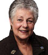 JoAnn Donohue, Real Estate Pro in Marysville, WA