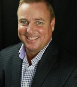 Paul Stanfill, Real Estate Pro in San Antonio, TX