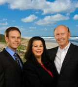 Jack McCarthy Team, Real Estate Agent in Ponte Vedra Beach, FL