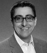 John Powell, Real Estate Agent in Edina, MN