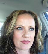 CASSANDRA MORRISON, Agent in Albuquerque, NM