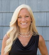 Kathy Greer, Real Estate Agent in Wilmington, NC