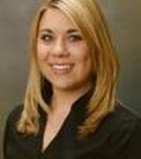 Emily Hobbs, Agent in Lisle, IL