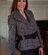 Cheryl Brews…, Real Estate Pro in Frisco, TX