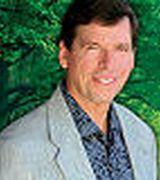 Charles Esposito, REALTOR, (310) 745-3919, Agent in Los Angeles, CA