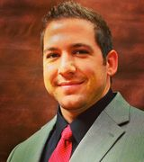 Joshua Sell, Real Estate Pro in Hockessin, DE