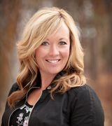 Nicole Jones, Agent in Stevensville, MT