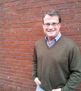 Andrew Boni, Real Estate Pro in Cambridge, MA