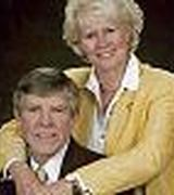 Penny and Jim Mack, Agent in Colorado Springs, CO