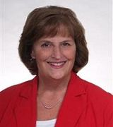 Cheryl Rosen, Agent in Grant, MI