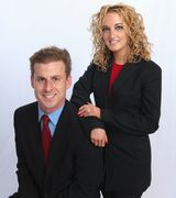 Mark Cuccuini & Cynthia Cervone, Real Estate Agent in Cherry Hill, NJ