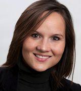 Claudia, Real Estate Pro in Austin, TX