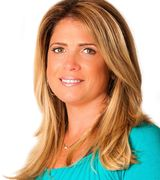 Stacy McFadden, Real Estate Agent in Babylon, NY