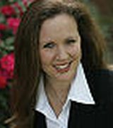 Whitney Srouji, Agent in Brentwood, CA