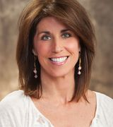 Kathy Lancaster, Agent in Charlotte, NC