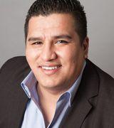 Mario E. Baez, Agent in Mission, TX