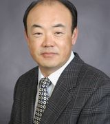Young Choi, Real Estate Agent in Ann Arbor, MI