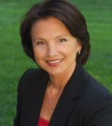 Irina Connick, Real Estate Pro in Los Gatos, CA