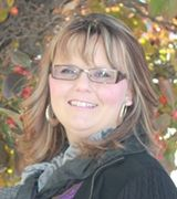 Jennie Finlay, Agent in Caldwell, ID
