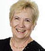Sandy Baughn, Agent in Lagrange, GA