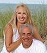 Ken & Sheri…, Real Estate Pro in Murrells Inlet, SC