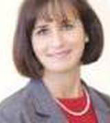 Susan Santuc…, Real Estate Pro in Modesto, CA
