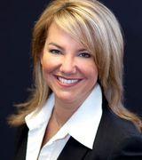 Jen Seiler, Agent in ROYAL OAK, MI