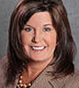 Shelly Mullins, Agent in Hurst, TX