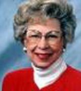 Pauline Kriynovich, Agent in Brecksville, OH