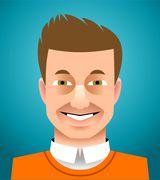 Sean McIllwa…, Real Estate Pro in Boulder, CO