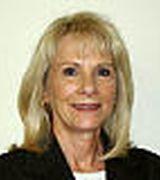 Barbara Bates, Agent in Cambridge, OH