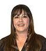 Marilyn M. H…, Real Estate Pro in Corpus Christi, TX