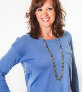 Stacy Beer, Real Estate Pro in Centennial, CO