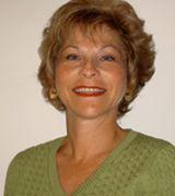 Gina Klein, Real Estate Pro in Toms River, NJ