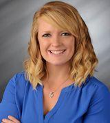 Angela Petrick, Real Estate Agent in Cape Coral, FL