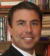 Steven Johnson, Real Estate Agent in Chicago, IL